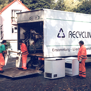 recyclinghof02