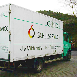 schulmilch-lieferservice